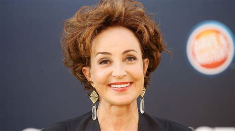 Annie Potts Net Worth 2020: Age, Height, Weight, Husband ...