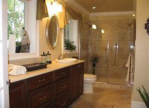 Small master bathroom ideas photo gallery home design ideas for Small bathroom ideas photo gallery