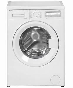 Günstige Gute Waschmaschine : amica haushaltsger te volles programm und g nstige preise euronics trendblog ~ Buech-reservation.com Haus und Dekorationen
