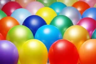 ballon pour mariage ballon free clip free clip on clipart library