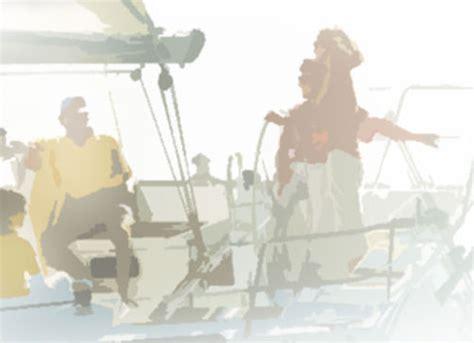 Geico Marine Insurance Company Address by Siagent 5000 Login