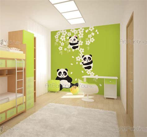 chambre bébé panda chambre bébé nathan panda 150112 gt gt emihem com la