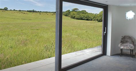 large patio sliding doors 3