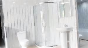bathroom cladding shop what is bathroom cladding