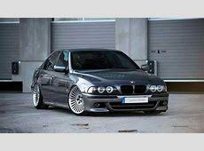 BMW E39 5 series grey stance BM Pinterest BMW, Grey