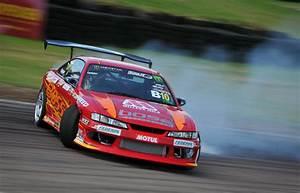 Drifting  Motorsport
