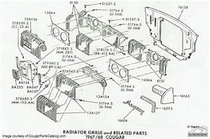 1970 ford torino parts catalog imageresizertoolcom for Gs together with 1972 ford ranchero fuse box wiring together with 1970
