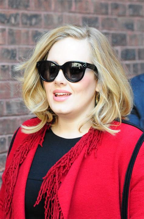 25 best ideas about adele haircut on adele