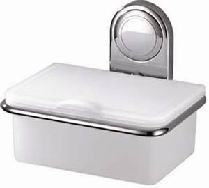 Box Für Feuchtes Toilettenpapier : haceka laronde feuchtpapierhalter ab 0 00 preisvergleich bei ~ Eleganceandgraceweddings.com Haus und Dekorationen