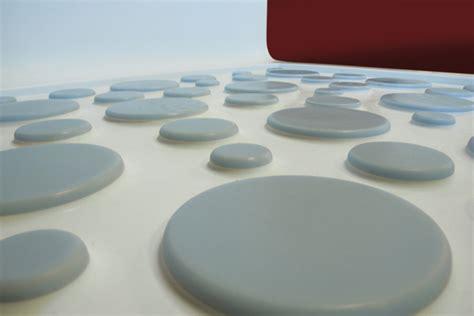piatto doccia corian piatto doccia su misura in corian 174 i vantaggi andreoli