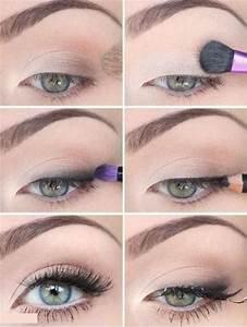 17 Best ideas about Everyday Eyeshadow on Pinterest ...