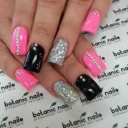 pretty nail designs 15 nail designs for nails pretty designs