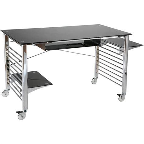 Furniture > Office Furniture > Casters > Computer Desk Casters