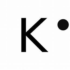 30 Electron Dot Diagram For Potassium
