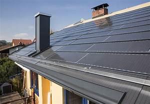 Gartenhaus Dach Neu Decken : energieerzeugende metalleindeckung kommunikation2b ~ Buech-reservation.com Haus und Dekorationen