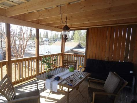 images  diy screen porch  pinterest drop