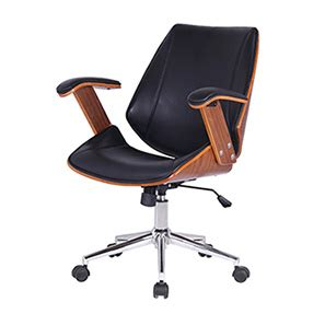 office chairs check price of ergonomic executive