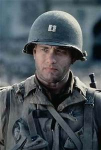 Dramatic Monologue for Men - Tom Hanks in Saving Private ...
