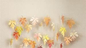 Mosaikbilder Selber Machen : dekoration dekoartikel tischdeko wanddeko gartendeko ~ Whattoseeinmadrid.com Haus und Dekorationen