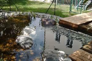 Garten Und Wasser : wasser im garten frank schulz g rtnermeister techniker f r garten und landschaftsbau ~ Sanjose-hotels-ca.com Haus und Dekorationen