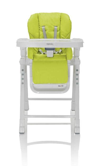 inglesina high chair tray inglesina gusto highchair 2017 high chair free shipping
