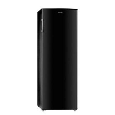 refrigerateur 1 porte noir comparer 137 offres