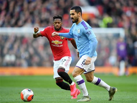 Pagesbusinessessports & recreationsports teamliverpool fcvideosinside training | fabinho returns ahead of chelsea fixture. Premier League fixtures: Manchester United, Liverpool ...