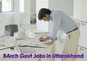 Navy Logistics Specialist Resume Govt Jobs For B Arch In Uttarakhand Latest Govt Vacancy