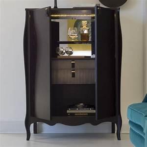 Home Furniture Design Hall