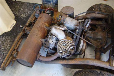 harley davidson golf cart start  engine auto