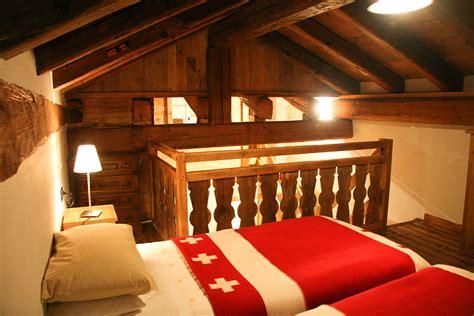 Ufficio Turismo Courmayeur by Appartamento Vacanze Courmayeur Affitto Loft Courmayeur