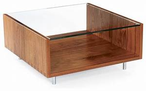 Coffee tables ideas unique small coffee table with for Small glass and wood coffee table