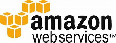 Cloud Web Services Browser Silk Aws Faster