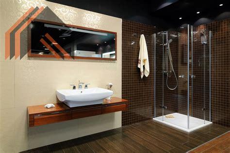 modele de salle de bain ixina salle de bain finest modele salle de bain retro u