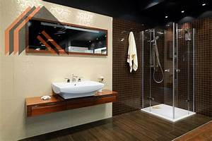 Cout Renovation Salle De Bain 10m2 Stunning Prix Bains With