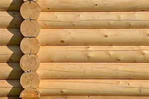 les rondins de bois myqtocom With maison en fuste prix 13 maison en rondins de bois myqto