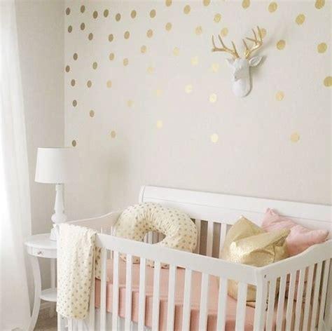 Детски стаи за малки принцеси Detskitegradini