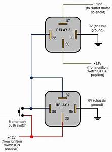 20 Awesome Dpdt Switch Connection Diagram