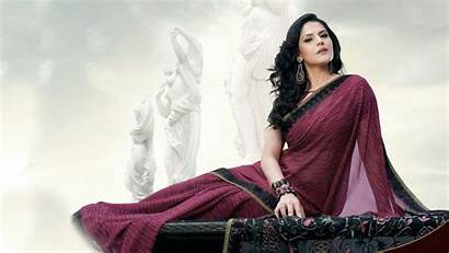 Khan Zarine Wallpapers Bollywood Picturs Actress Showbiz