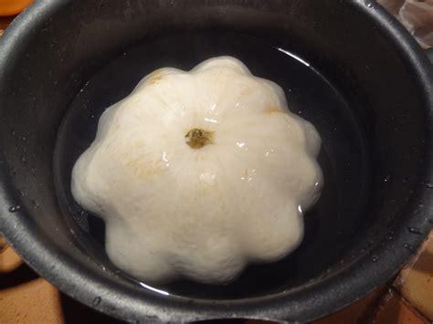 patisson cuisine ragoût de pâtisson et pommes de terre la tendresse en