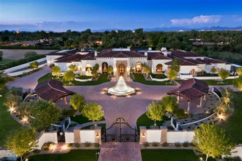 Distressed Luxury Home Sales Ruled In March 2012, Was