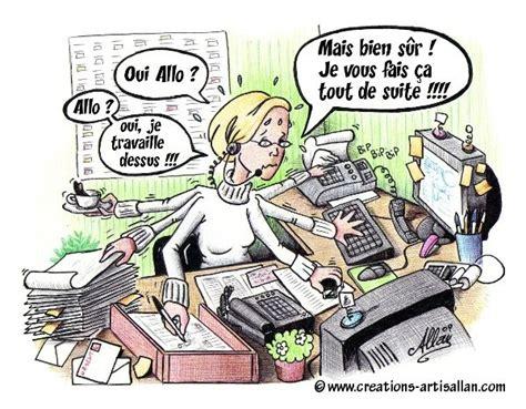 promotion ordinateur de bureau organisation professionnelle et personnelle le desordre