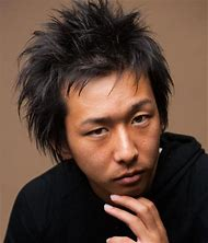 Best Ideas About Mullet Hairstyle Find What Youll Love - Hairstyle asian mullet