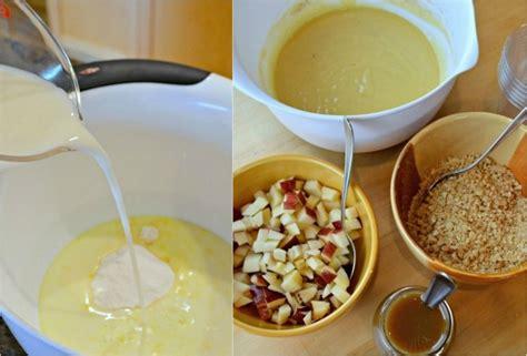 Frühlingsblü Im Glas by Herbst Dessert Im Glas 9 Einfache Rezepte Mit 196 Pfeln