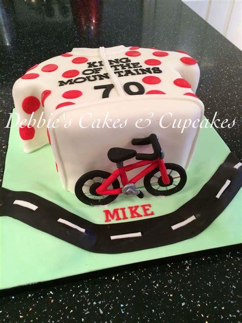 motivtorte motorsge cake art   cake art fondant und cake