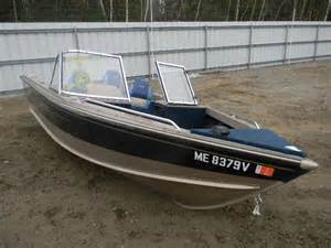 Lund Boats Dealer Locator by Boat Decking Materials Kayak Boat Trailer Lund Boat