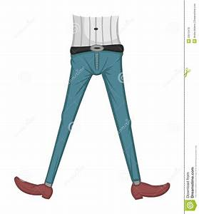 Jeans Tight Royalty Free Stock Images - Image 23512479
