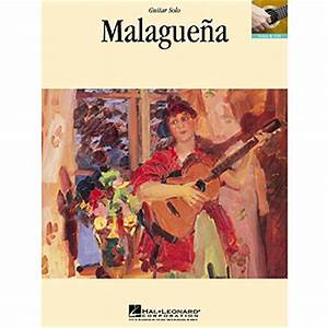 cavatina guitar tab free download Images - Frompo