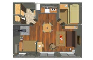 Shipping Container Floor Plan Software by Sense And Simplicity Shipping Container Homes 6