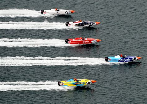 Motorboat Forum Uk by Powerboat Boat Ship Race Racing Superboat Custom Cigarette